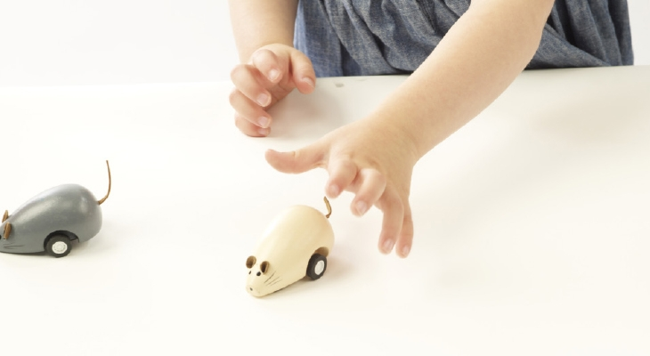 Majigg™ | Wooden, Retro & Traditional Toys by Keycraft.