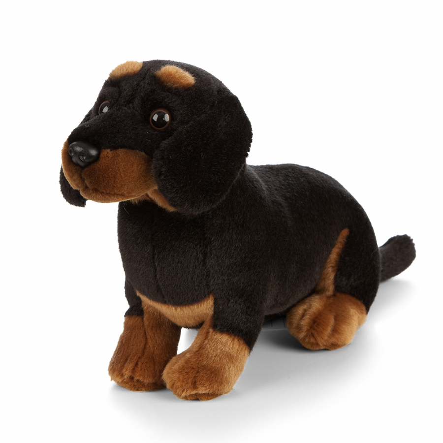 Living Nature launch new soft toy dogs and puppies   News