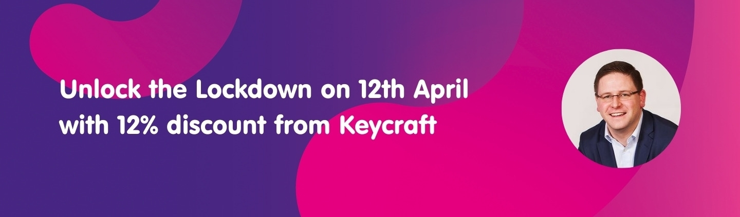 Unlock the Lockdown with Keycraft Wholesale