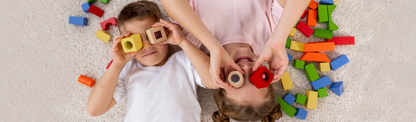 5 ways to boost impulse toy sales and profits