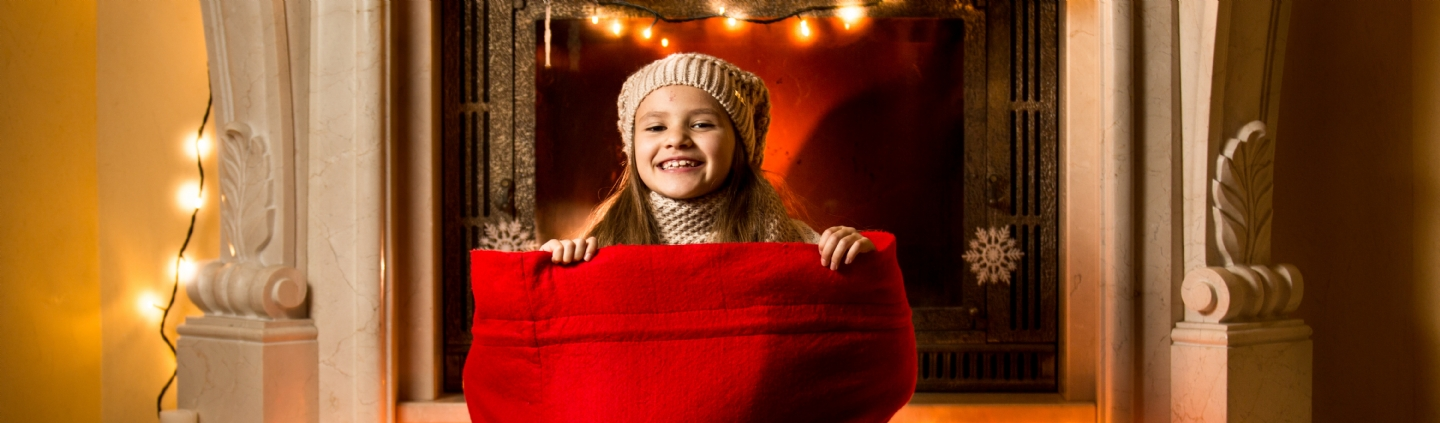 Why stocking filler toys are a great win for retailers