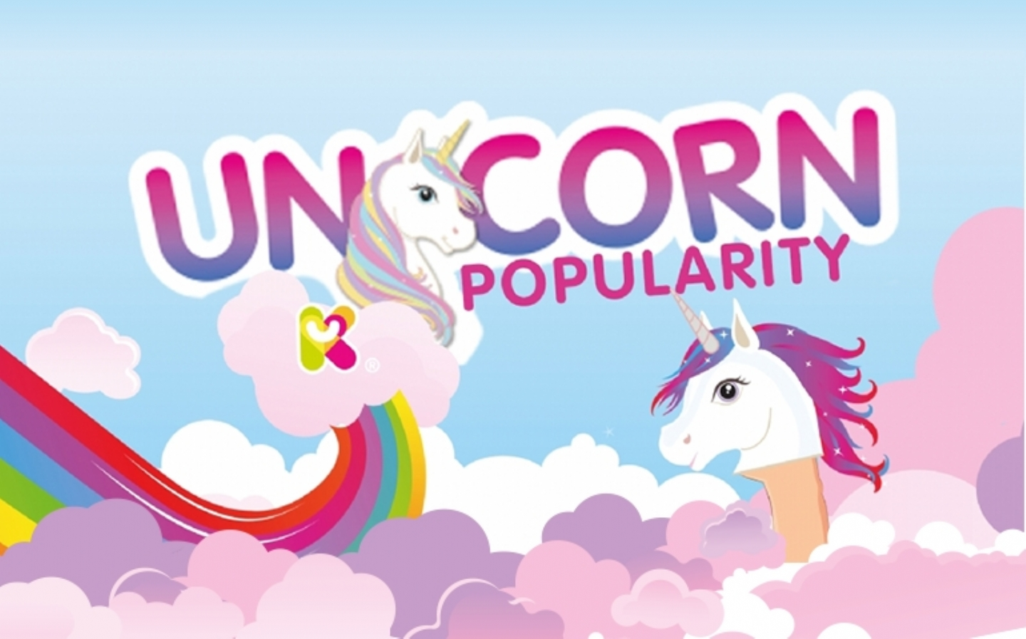 Why are unicorns so popular? And what does this mean for retai...