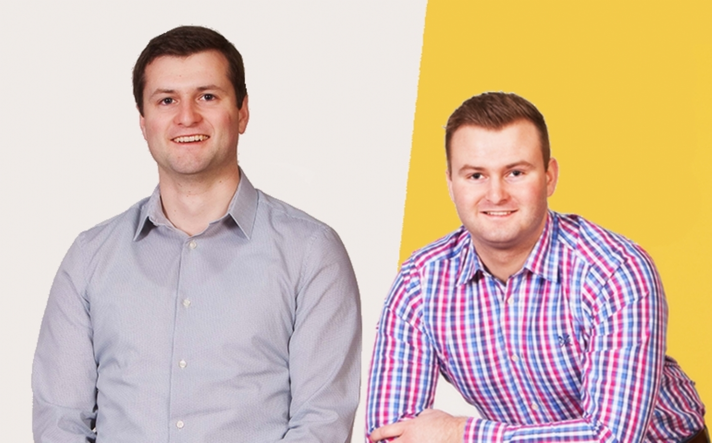 Keycraft welcome new account managers to strengthen team