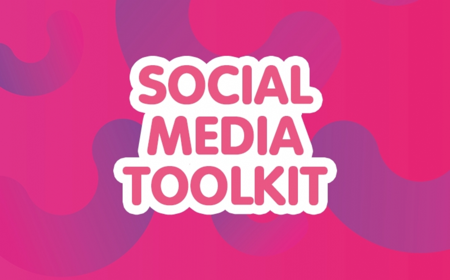 Improve your social media presence with help from Keycraft