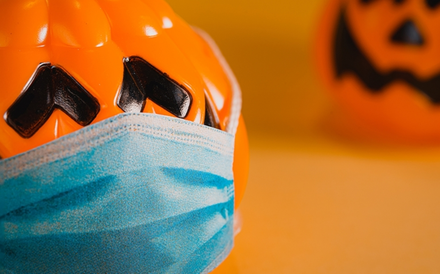 COVID-19: 10 ways retailers can boost profits this Halloween